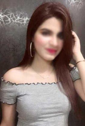 Sarah Incall Indian Call Girls In Ajman O5293463O2 Russian Escorts In Ajman