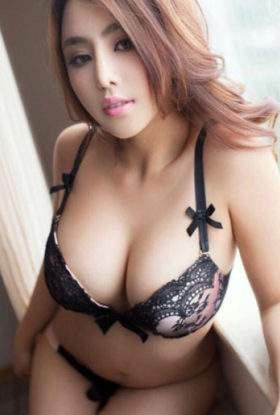 Panini Ajman Mature Pakistani Call Girls O5293463O2 Thai Escort In Ajman