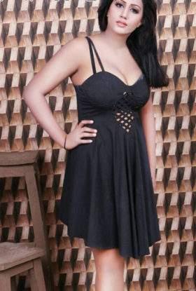 Omisha Vip Call Girl In Ajman O5293463O2 Indian Escort Girls Ajman