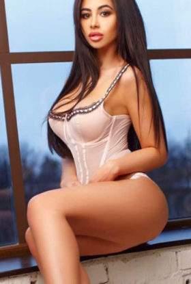 Nikita Cheap Indian Call Girl Ajman O5293463O2 Hot Ajman Escort
