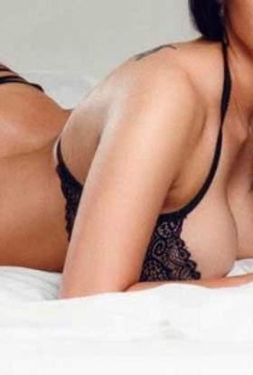 Pakistani air hostess Escorts Ajman!! O5694O71O5!! Pakistani sex service In Ajman
