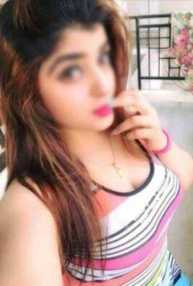 Hi Profile Escorts Girls In Ajman !! O5694O71O5 !! Ajman Hi Profile Call Girls